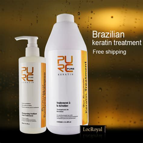 a brazilian keratin treatment bkt supply picture 11