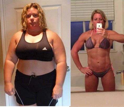 sexy herbal life transformations picture 2