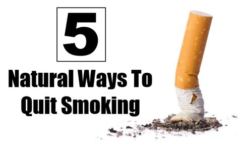 ways to quit smoking picture 6