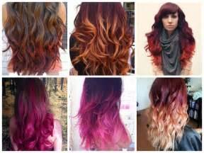 naturcolor hair color picture 1