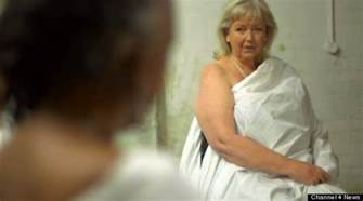 old women sex 60 picture 5
