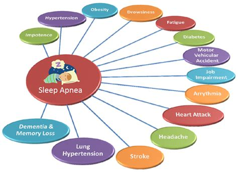 sleep apnea causes picture 9