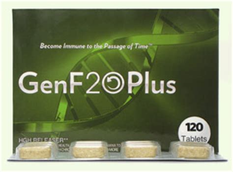 genf20 vitamin shoppe picture 5