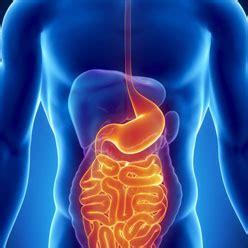 colon problems picture 17