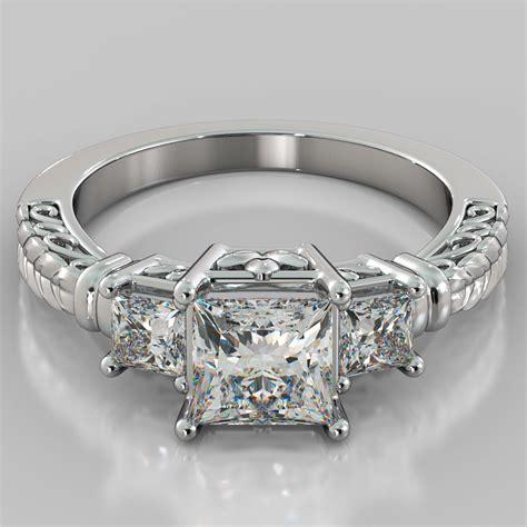 diamond cut gold h picture 5