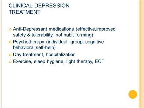 anti depressant sleep aid picture 14