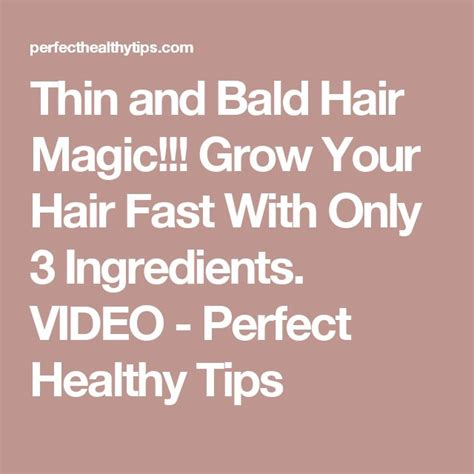 black castor oil for hair growth in dubai picture 14
