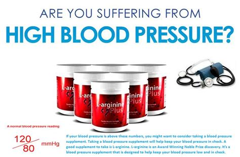 High blood pressure in delaware picture 6