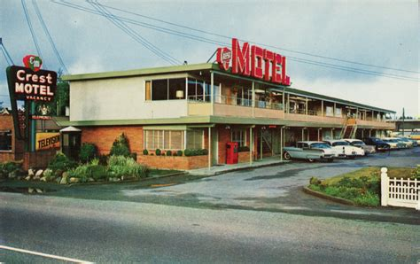 sleep in motels picture 18