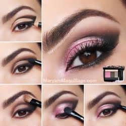 profesional face makeup -products d skin picture 9