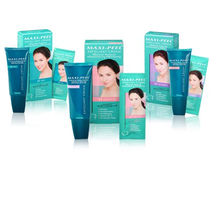 ano maganda moisturizing cream para sa pimples picture 3