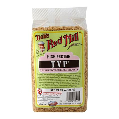 where to buy textured vegetable protein in makati picture 12