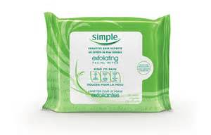 best acne product line picture 6