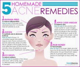 natural cure for acne on face picture 6