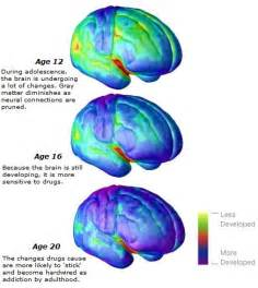 alcoholism; physiological changes in the aging picture 17