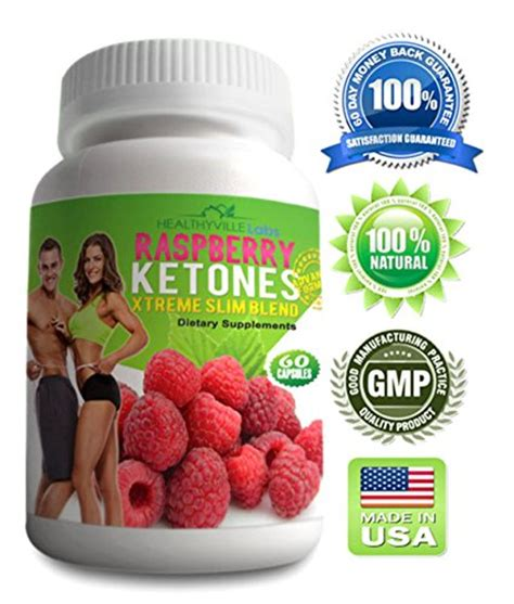 what is the best fat burner raspberry ketones picture 11