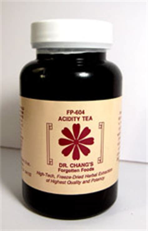 chinese herbs for hiatal hernia picture 7