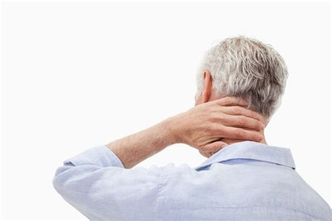 neck pain picture 7