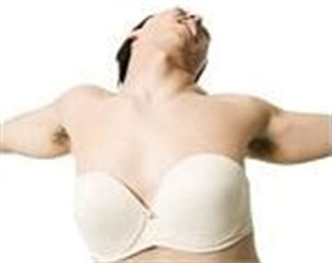 breast enlargement for men picture 5