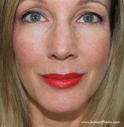 granny lips picture 3