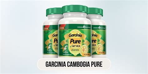 lemon water garcinia cambogia and green tea cleanse picture 7