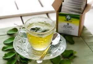 herbal teas in ga picture 10