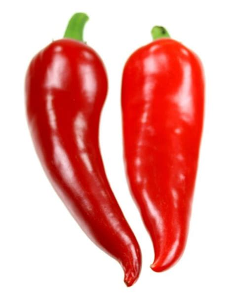 can red pepper be used to increase blood picture 1