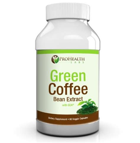 pure green coffee bean dr oz show picture 1