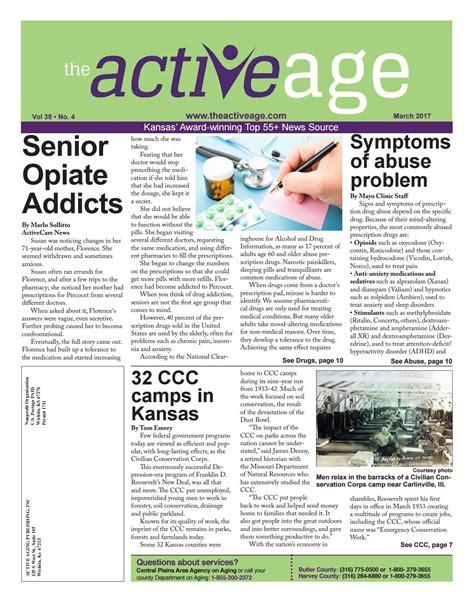 active aging newspaper wichita ks picture 5