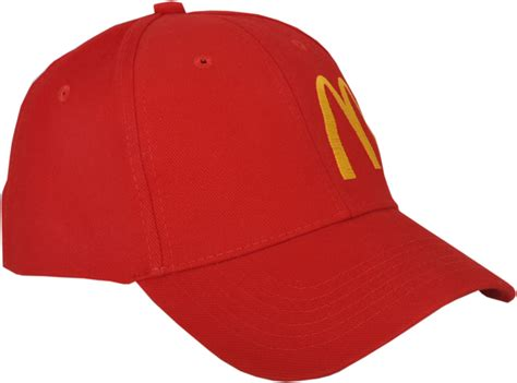 crowns or caps for front h that have picture 13