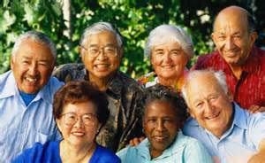 minority aging picture 2