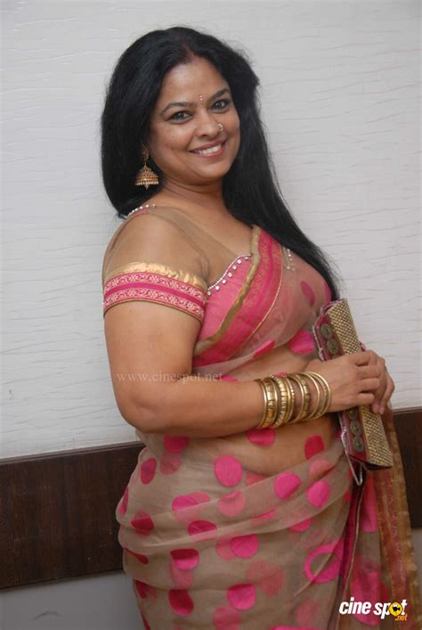 kannada sex chating with aunty picture 9