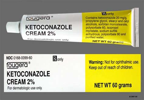 ketoconazole picture 5