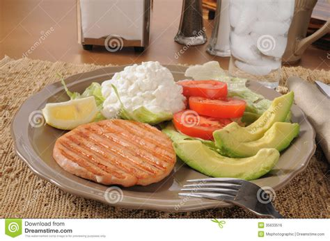 cottage cheese - good for diet picture 9
