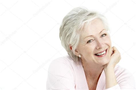 and women aging picture 14