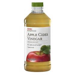 acv and female libido picture 9