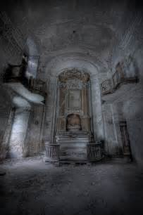 abandoned shot picture 9
