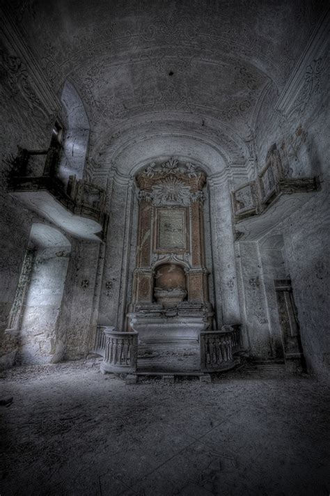 abandoned shot picture 1