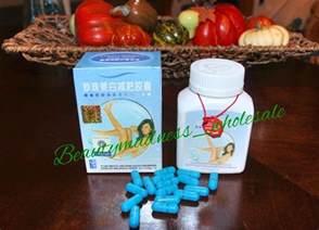 adi pearl diet pills picture 10