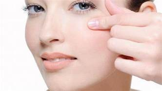 under eyes wrinkles by dr.balquissheikh picture 6