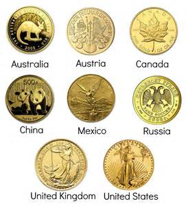 all kinds of gold h picture 1