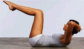 thigh bade karne k liye tips exercise picture 14