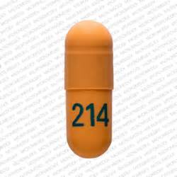 hyprogel by orange drugs reviews picture 11