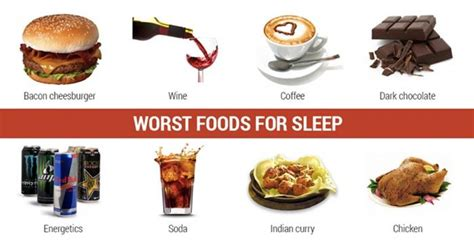 foods for sleep picture 7
