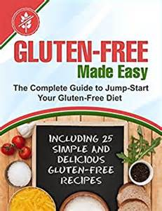 free on line easy diet menus picture 9