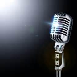 singing picture 3