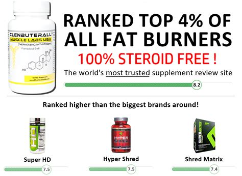 The best steroid for fat burning picture 7