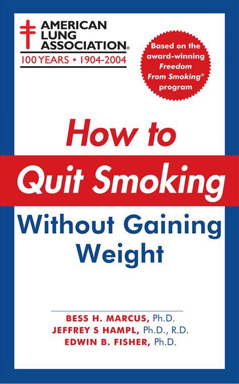 quit smoking america picture 3
