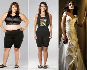 body weight and weight loss picture 1
