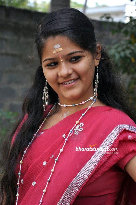 amma magan appa thangai udaluravu online read picture 3